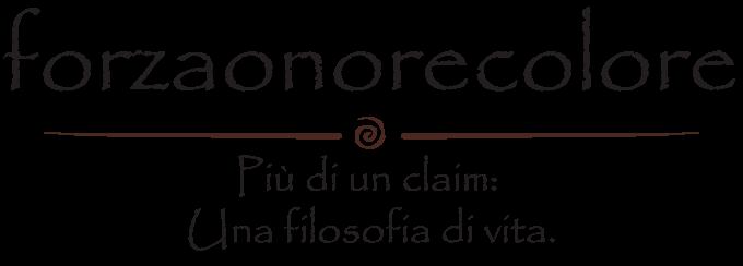 vitacolorata.maurobaricca
