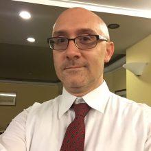 Valerio Granato